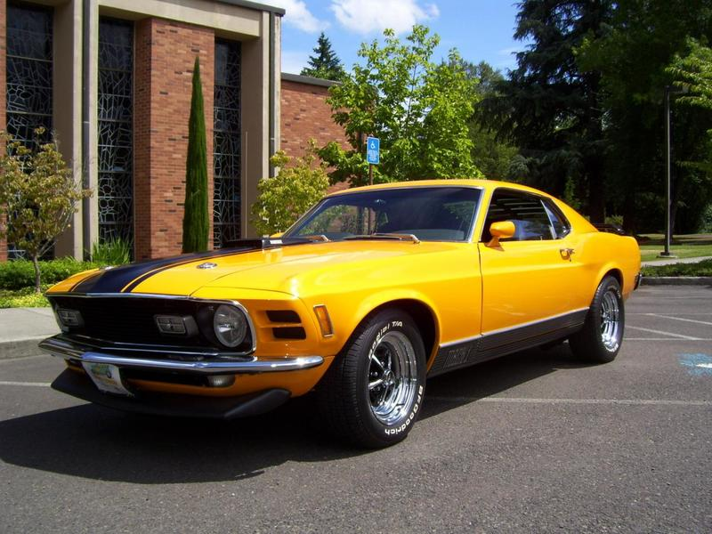 Classic Mustangs For Sale Mustang Shelbys Convertibles Gts Etc