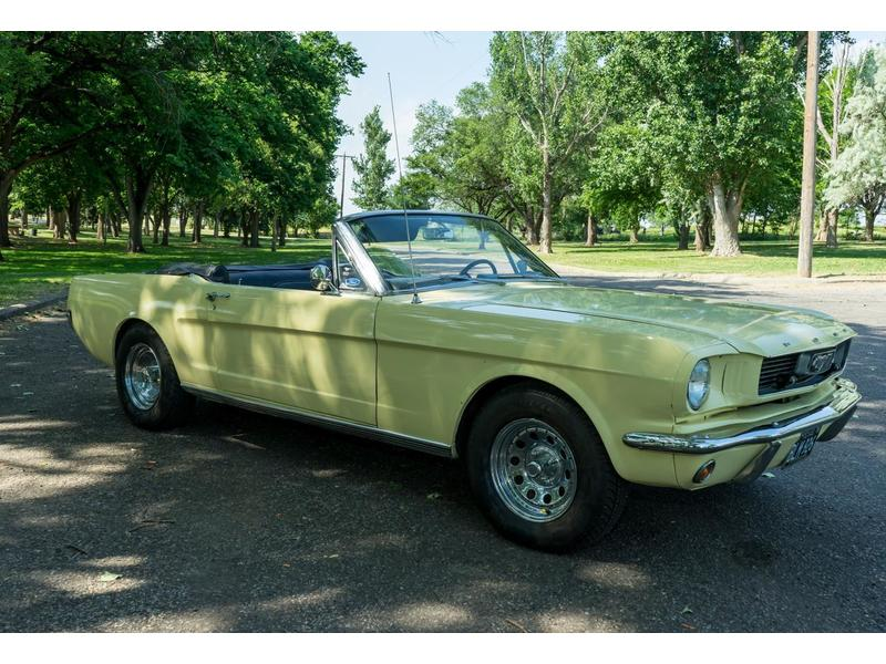 1966 mustangs 66 mustangs info 1966 ford mustang pics. Black Bedroom Furniture Sets. Home Design Ideas