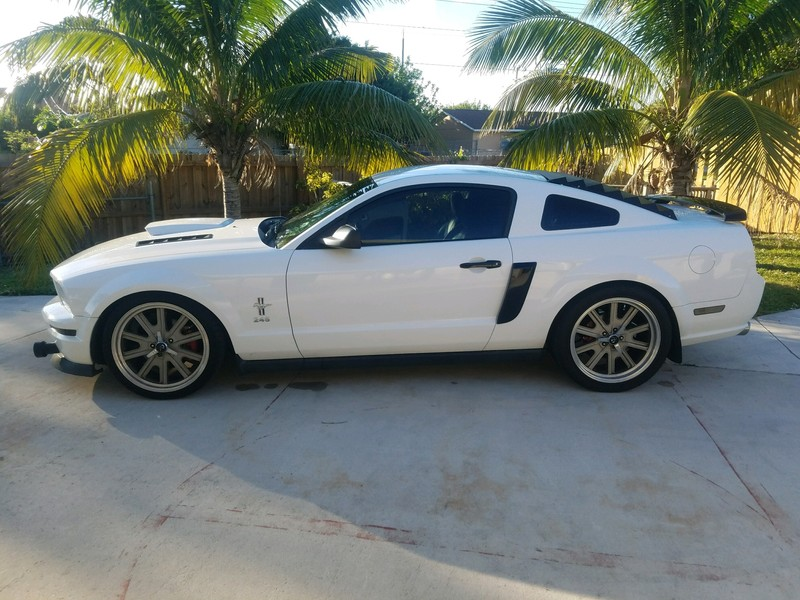 Old School Mustang For Sale. Gallery Of Ford Mustang For Sale With ...