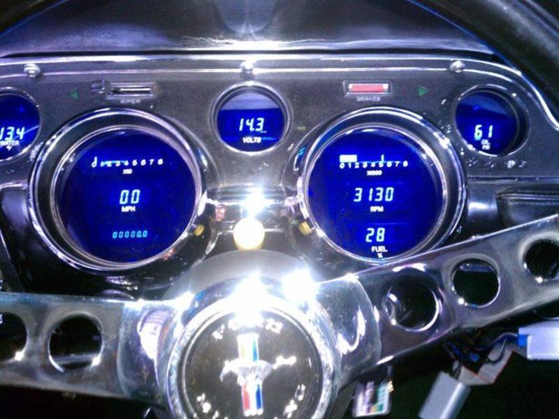 1967 ford mustang gta fastback 1967 ford mustang gta fastback 1967 ford mustang gta fastback 1967 ford mustang gta fastback 1967 ford mustang gta fastback - 1967 Ford Mustang Fastback Interior