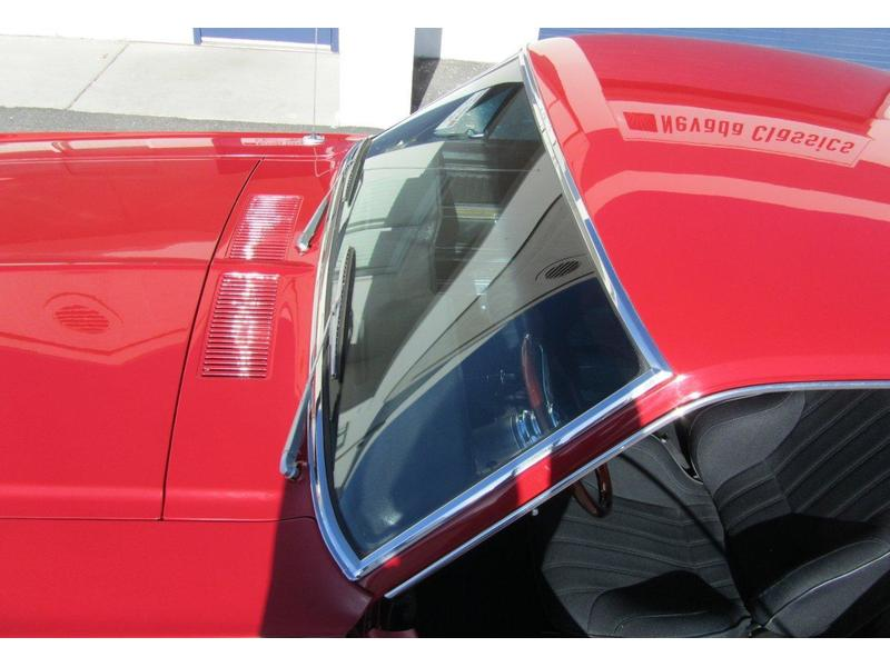 1968 Ford Mustang for Sale Image 10