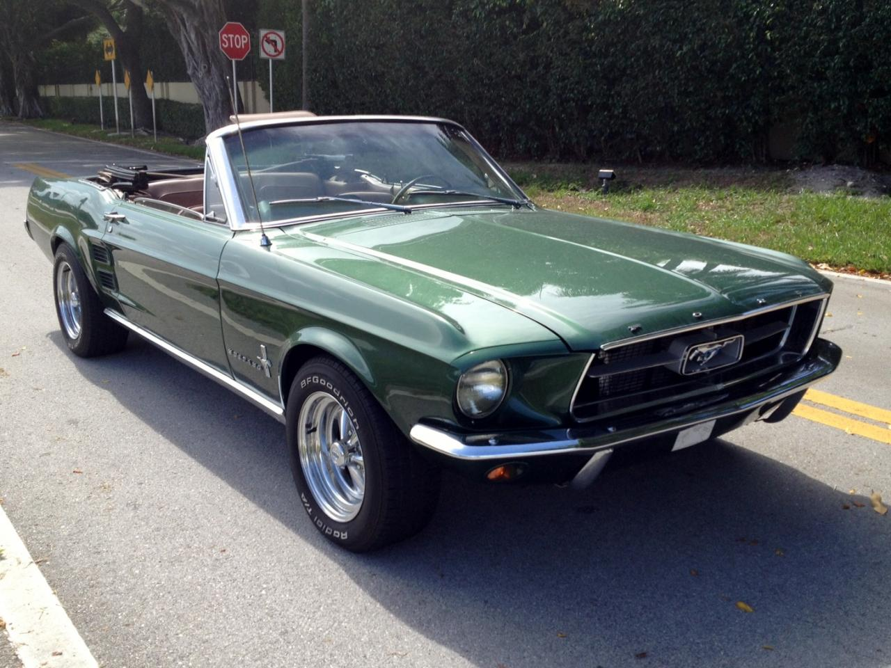1967 mustang convertible completely for sale. Black Bedroom Furniture Sets. Home Design Ideas