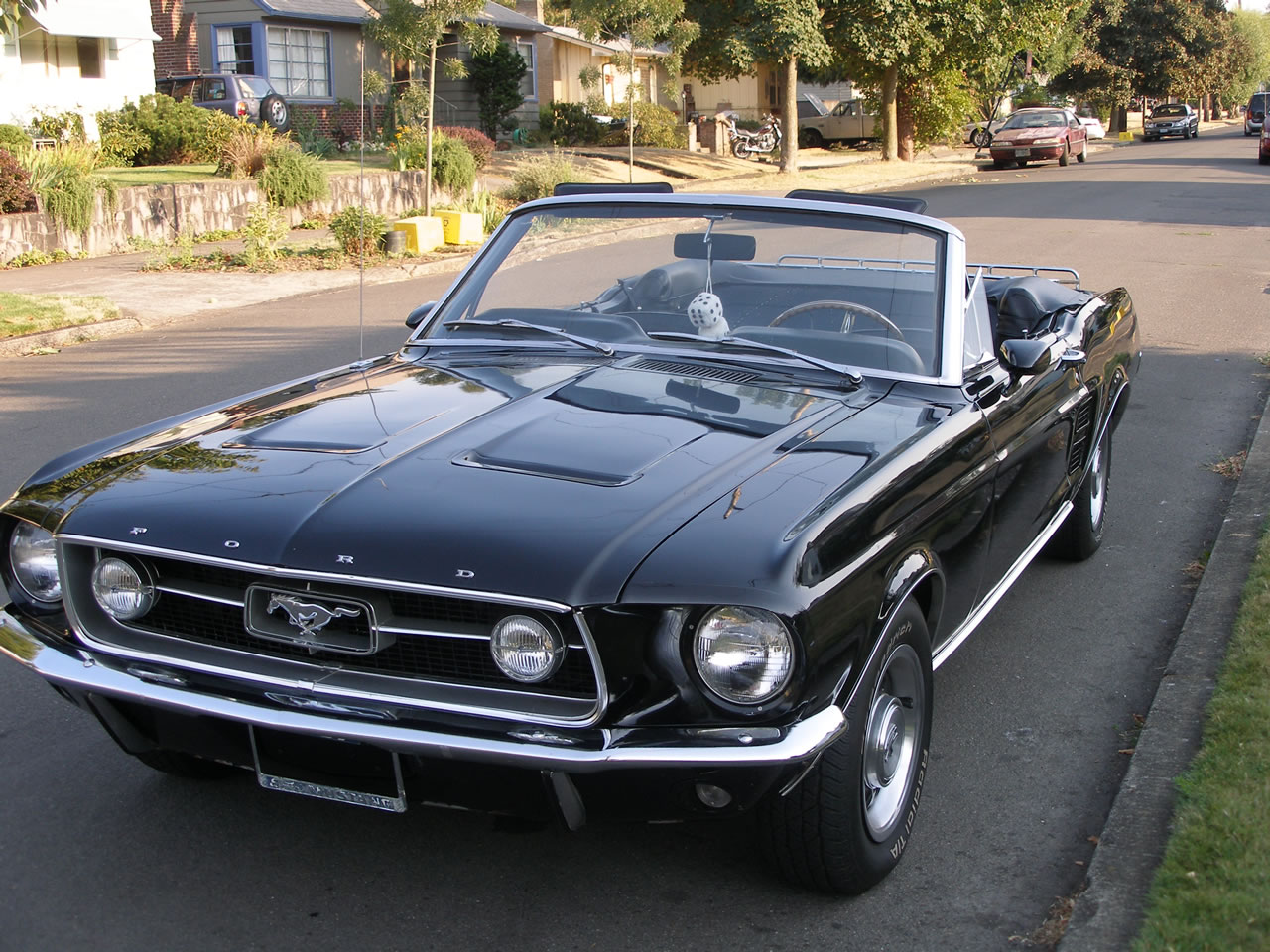 1967 mustang gt convertible for sale. Black Bedroom Furniture Sets. Home Design Ideas